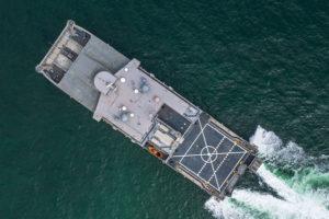 Omni2Max sponsors Navy Gold Coast 2020