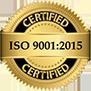 ISO-9001-Logo-1