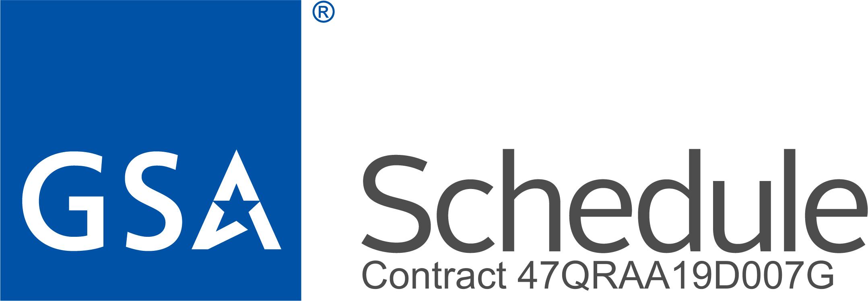 logo-GSA
